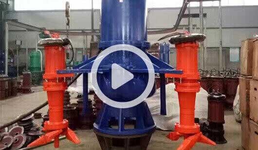 Shijiazhuang Shifang Pump Co., Ltd