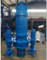 Submersible slurry pump ZJQ200-40-45 is again favored by Indonesian mining companies
