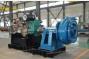 Application of Warman 8/6E-G gravel pump in Australia